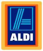 http://www.westfield.com.au/eastgardens/events/aldi-opening-soon/14299
