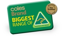 http://www.australianmade.com.au/licensees/coles