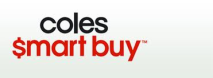 http://logos.wikia.com/wiki/Coles_Smart_Buy