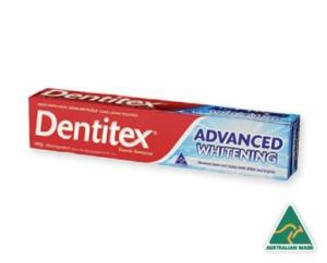 https://www.aldi.com.au/en/groceries/lower-than-low-prices/lower-than-low-prices-detail/ps/p/dentitex-advanced-whitening-toothpaste-140g/