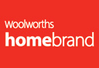 http://www.woolworths.com.au/wps/wcm/connect/Website/Woolworths/Our+Brands/Homebrand/