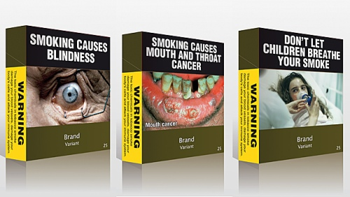 Graphic health warnings on cigarette packs http://healthycentralflorida.org/plain-packaging-for-cigarettes-good-for-the-usa/
